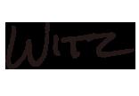 Witz Ltd.